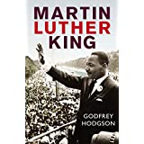 Martin Luther King (English Edition)