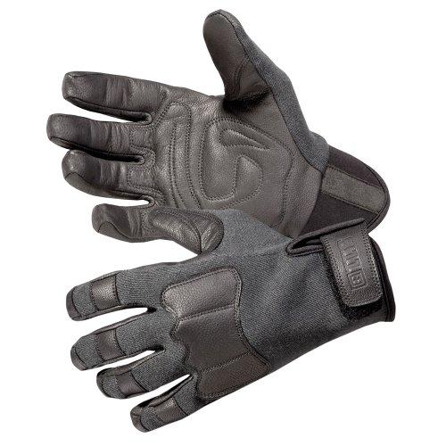 511-hommes-tac-ak2-gants-noir-taille-l