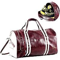 1fa2035dca624 Suchergebnis auf Amazon.de für  faltbare reisetasche rot ...
