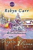 Winterträume in Virgin River (New York Times Bestseller Autoren: Romance)