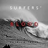 Surfers' Blood