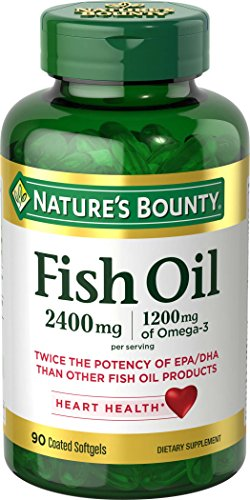 natures-bounty-fish-oil-2400-mg-double-strength-odorless-90-softgels