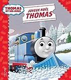 Telecharger Livres Thomas le train Histoire de Noel (PDF,EPUB,MOBI) gratuits en Francaise