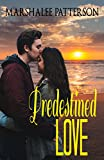 Predestined Love by Marshalee Patterson