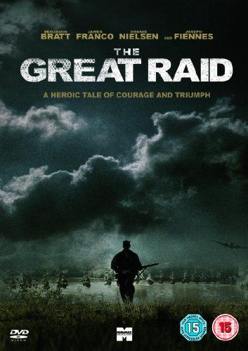 the-great-raid-edizione-regno-unito