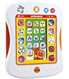 The Anpanman color pad learn playing (japan import)