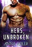 Hers, Unbroken