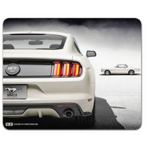 mouse-pad-50-jahre-ford-mustang-gt