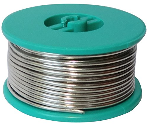 aerzetix-hilo-para-soldar-soldadura-electronica-1mm-50gr-sn99ag03cu07-sin-plomo