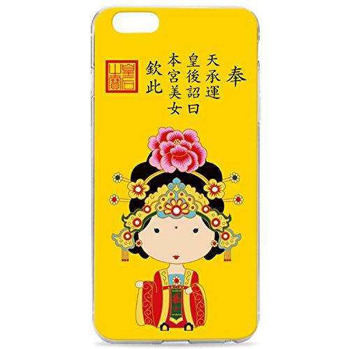 sterxy-tang-dynasty-china-empress-funda-para-iphone-6-6s-plus