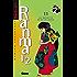 Ranma 1/2 - Tome 11 : La Recette miraculeuse