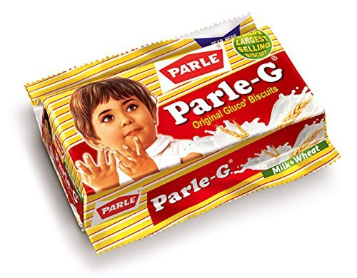 parle-g-biscuits-pack-of-24-80g-per-pack