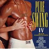 Pure Swing 4