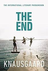 The End: My Struggle 6 (Knausgaard)