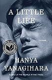 A Little Life: A Novel von Hanya Yanagihara