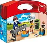 PLAYMOBIL 9321 - Musikunterricht Spiel