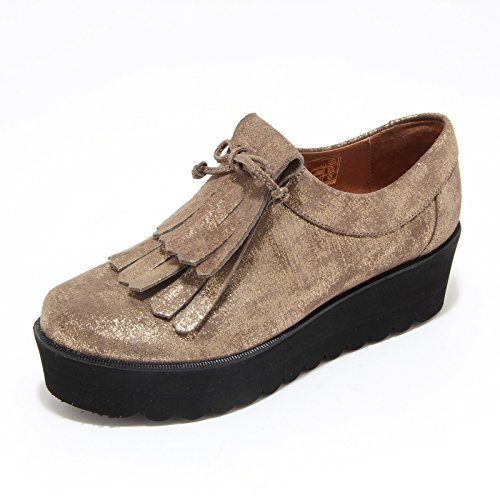 4562L scarpe donna PALOMITAS scarpa shoes women [36]