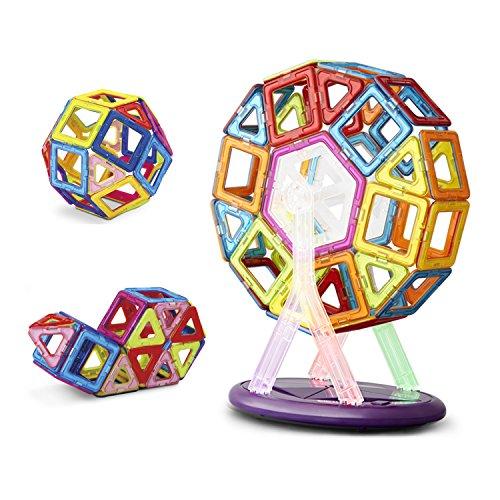 keten-blocchetti-magnetico-costruzioni-per-bambini-52pz-giocattoli-magnetici-di-costruzione-di-accat