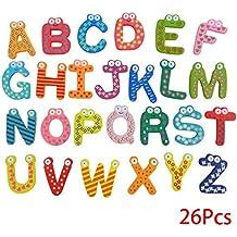 Amazonit Lettere Adesive Altro