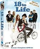 18 to Life: Season 1 [Alemania] [DVD]