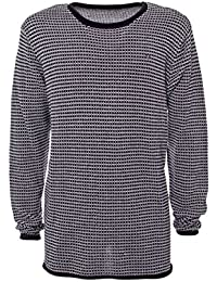 a2140210dd Amazon.it: Fifty Four - Maglioni, Cardigan & Felpe / Uomo: Abbigliamento