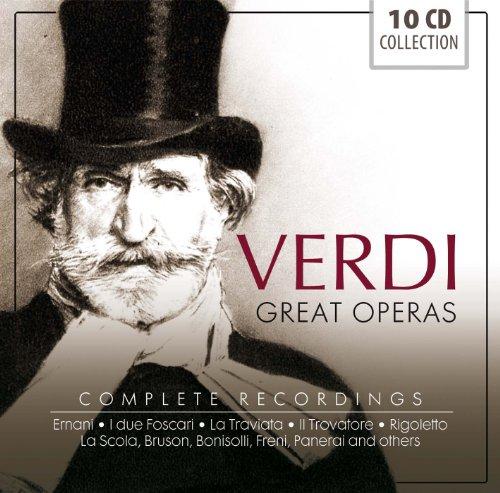 verdi-great-operas