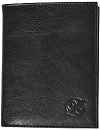 Damen Tasche Geldbörse Portemonnaie Hannover Skyline