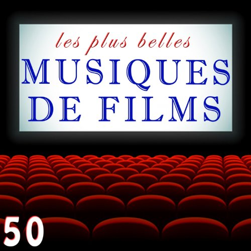 "The Entertainer (Du film ""L'arnaque"")"