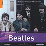 The Rough Guide to the Beatles (Rough Guides Reference) by Chris Ingham (2009-11-02)