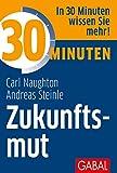 Expert Marketplace - Dr. Carl Naughton - 30 Minuten Zukunftsmut