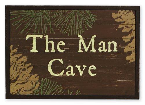 sunset-vista-design-great-outdoors-wandschild-die-man-cave