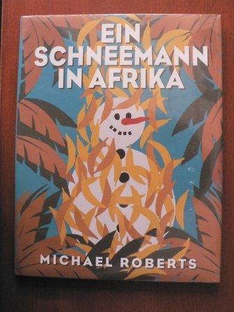 ein-schneeemann-in-afrika