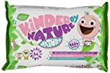 Jackson Reece Unscented Baby Wipes, 10 x 64 - Best Reviews Guide