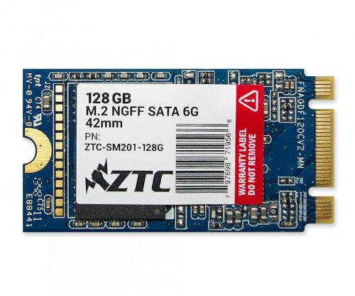 64GB-ZTC-Armor-42mm-M2-NGFF-6G-SSD-Solid-State-Disk-ZTC-SM201-064G