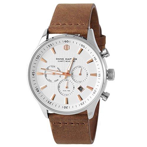 white-copper-troika-watch