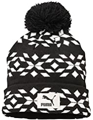 Puma Graph Bonnet