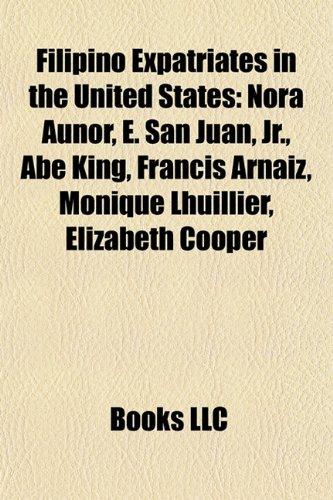 filipino-expatriates-in-the-united-states-nora-aunor-e-san-juan-jr-abe-king-francis-arnaiz-monique-l