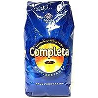 Compl ETA Café Blanco/Coffee Creamer/leche en polvo 1x 2kg Paquete grande
