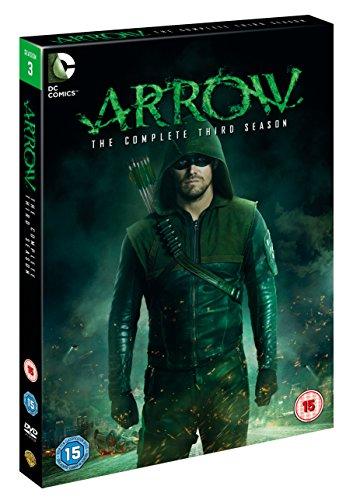 Arrow-Season-3-DVD-2015