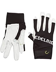 Edelrid Kletterhandschuhe Work Gloves Close
