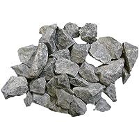 Interline 4301523 - Piedras para sauna (20 kg)