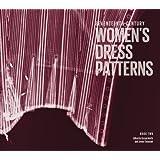 Seventeenth Century Women's Dress: 2 (Dress Pattern 2)