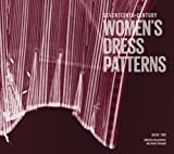 Seventeenth Century Women's Dress Patterns: Book Two (Dress Pattern 2)