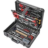 KS TOOLS 922.0731 Coffret de maintenance 1/4 - 1/2 - ULTIMATE - 131 pcs
