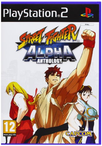 street-fighter-alpha-anthology-edizione-regno-unito