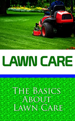lawn-care-the-basics-about-lawn-care