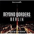 Beyond Borders - Berlin