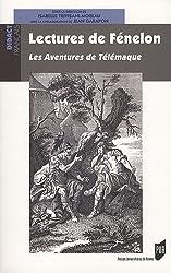 Lectures de Fénelon : Les Aventures de Télémaque