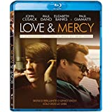 A California Story: Creating the Look of Love & Mercy