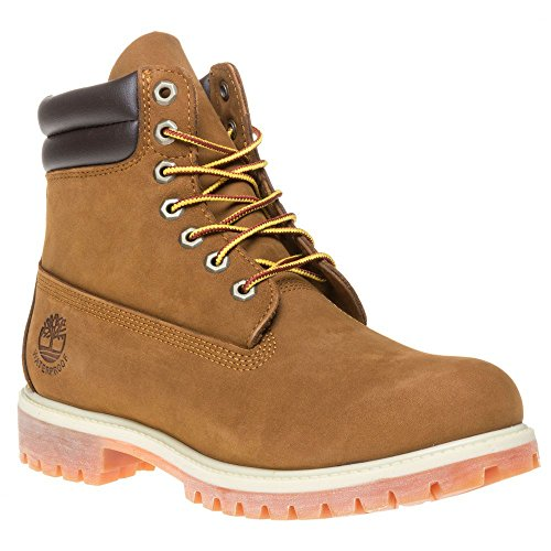 Timberland 6 In NB, Bottes Classiques Homme